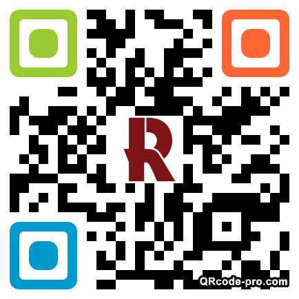 Diseño del Código QR 1qgE0