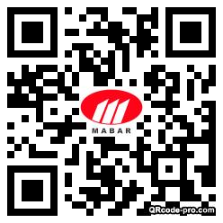 QR Code Design 1qmC0