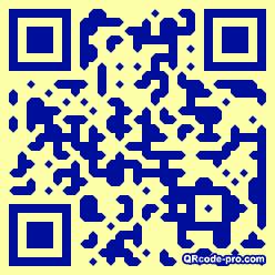 Diseño del Código QR 1qqE0