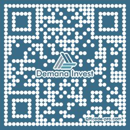QR code with logo 1qtq0
