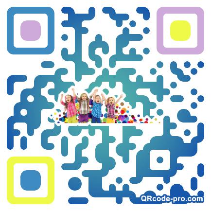 Diseño del Código QR 1qvr0
