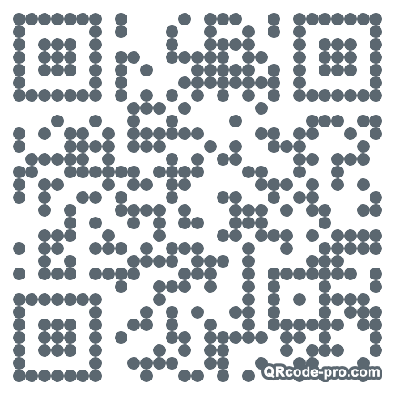 QR code with logo 1qxF0