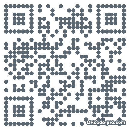 QR code with logo 1qxP0