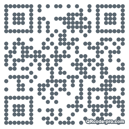 QR code with logo 1qxT0
