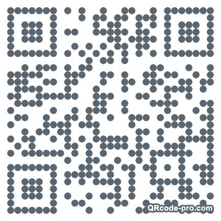 QR Code Design 1qxX0