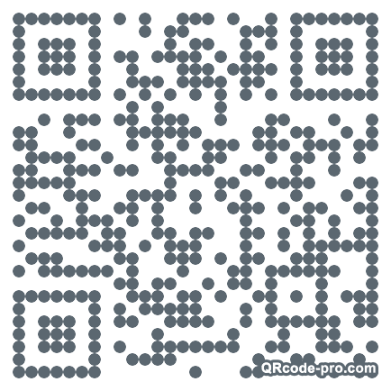 QR code with logo 1qy10