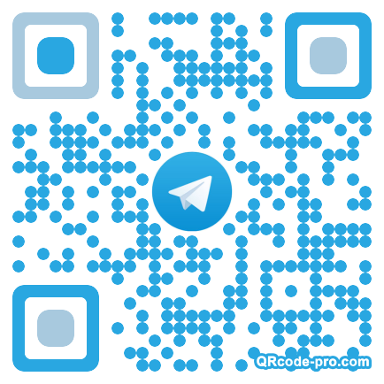 QR code with logo 1qyQ0