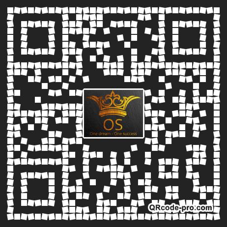 Diseño del Código QR 1qyq0