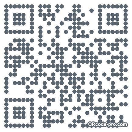 Diseño del Código QR 1qz60