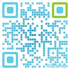 Diseño del Código QR 1r3A0