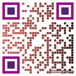 QR Code Design 1r8q0