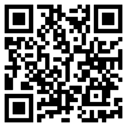 QR code with logo 1rBB0