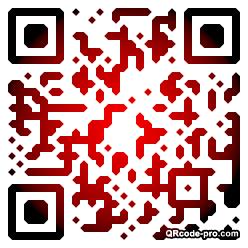 Diseño del Código QR 1rG70