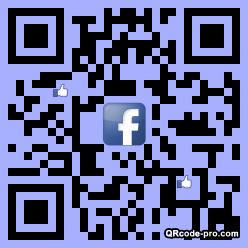 QR Code Design 1sEk0