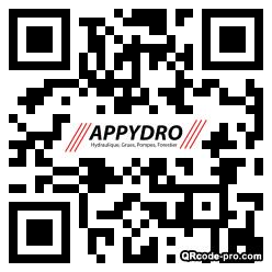 Diseño del Código QR 1sN70