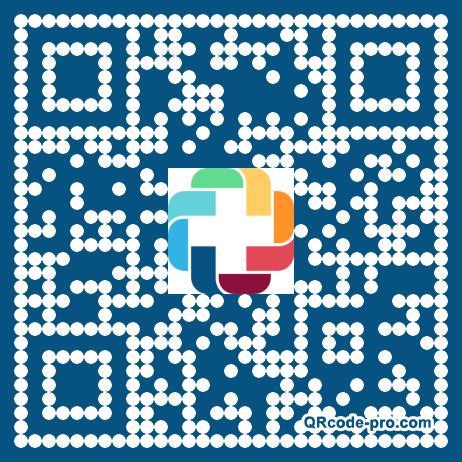 Designo del Codice QR 1sOd0