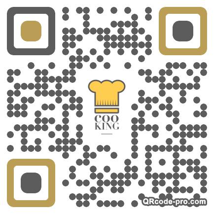 QR Code Design 1sPL0