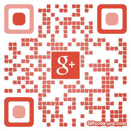 QR code with logo 1sZG0