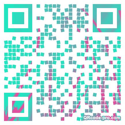 QR Code Design 1smy0
