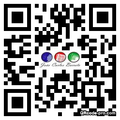 QR Code Design 1sw20