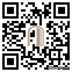 QR Code Design 1tET0