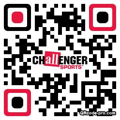 QR Code Design 1tFL0