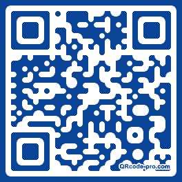 QR Code Design 1tJZ0