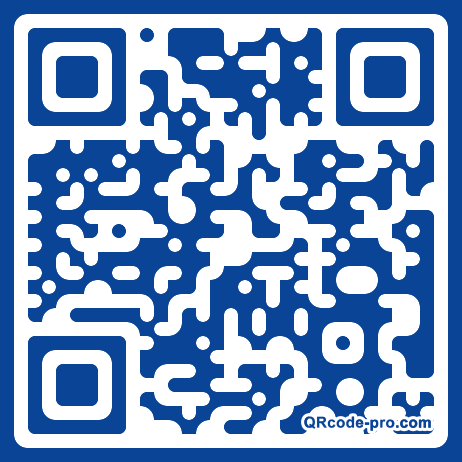 QR code with logo 1tJZ0