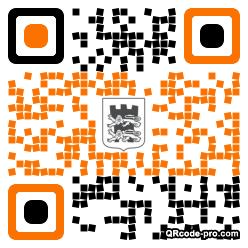 QR Code Design 1tLx0