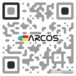 Diseño del Código QR 1tSp0