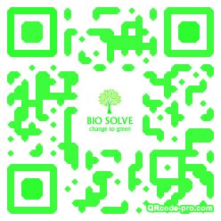 QR Code Design 1tg40