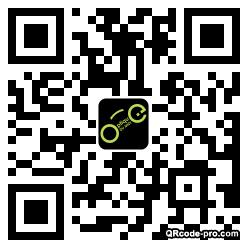 QR Code Design 1tjO0
