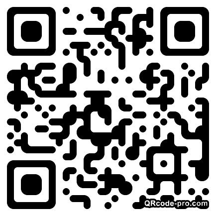 QR Code Design 1tsC0