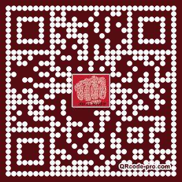 QR Code Design 1tuA0