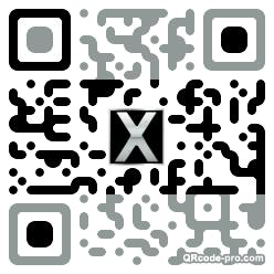 QR code with logo 1u6G0