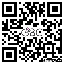 QR Code Design 1uB10