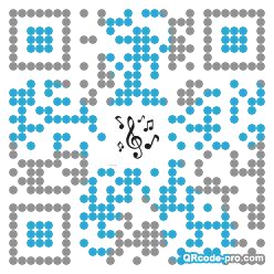 Diseño del Código QR 1uBb0