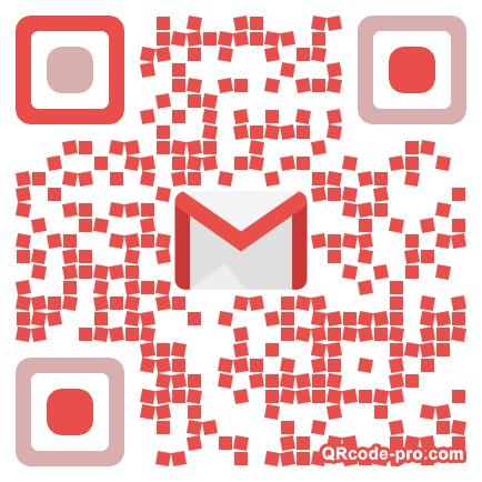 QR code with logo 1uEj0
