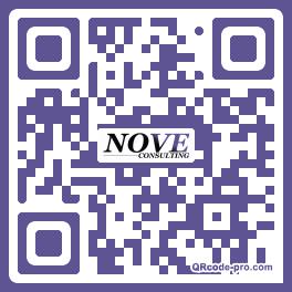 QR code with logo 1uIG0