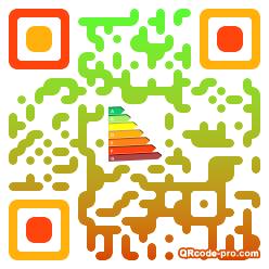 QR code with logo 1uJl0