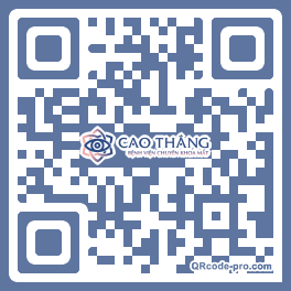 QR code with logo 1uL50