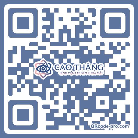 QR Code Design 1uL60