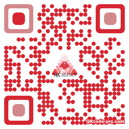 QR code with logo 1uLS0