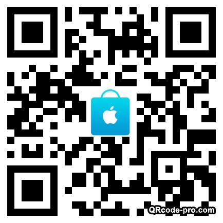 QR Code Design 1uWT0