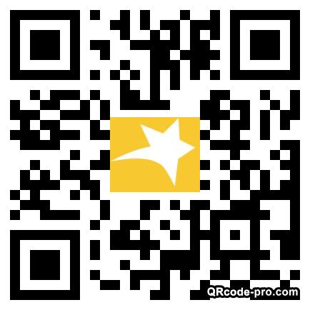QR Code Design 1uX30
