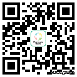 QR code with logo 1ucW0