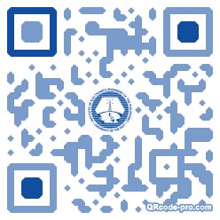 Diseño del Código QR 1urX0