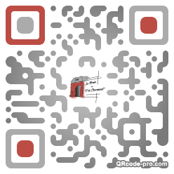Diseño del Código QR 1uro0