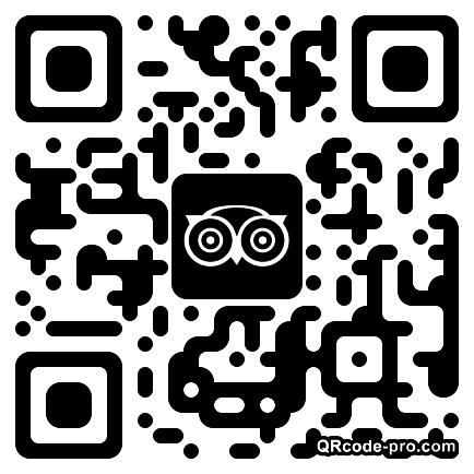 QR Code Design 1us70