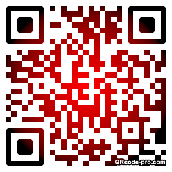 QR code with logo 1use0